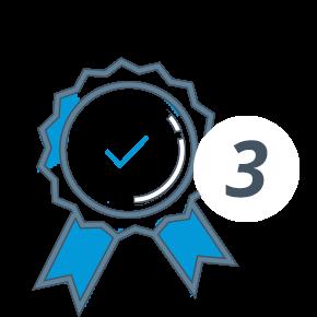 icon-app-complete