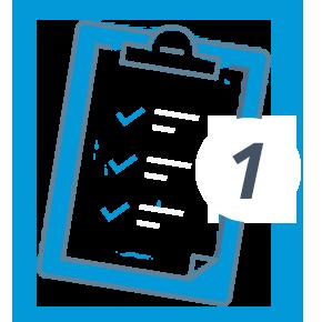icon-complete-app